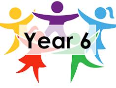 Year6Main19-20