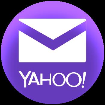 http://compose.mail.yahoo.com/?Subject=%E6%88%91%E6%83%B3%E8%A9%A2%E5%95%8F&To=axelbiotech@axelbio.com.tw