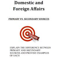 Global Trade - Mr. Freshour\'s Social Studies