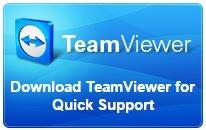 http://www.teamviewer.com/link/?url=505374&id=1654278460
