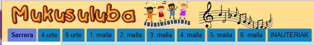 https://sites.google.com/a/mukusulubalhi.net/musika/home