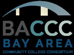 BACCC Logo