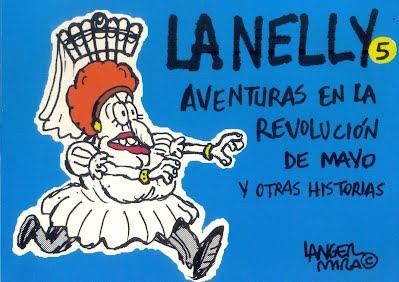 Sergio Langer Periodista Grafico Y Humorista
