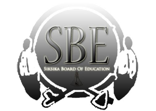 http://www.siksikaboardofeducation.com/Home/our-schools
