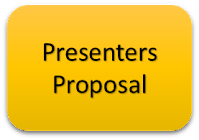 Speaker/presenter Proposal