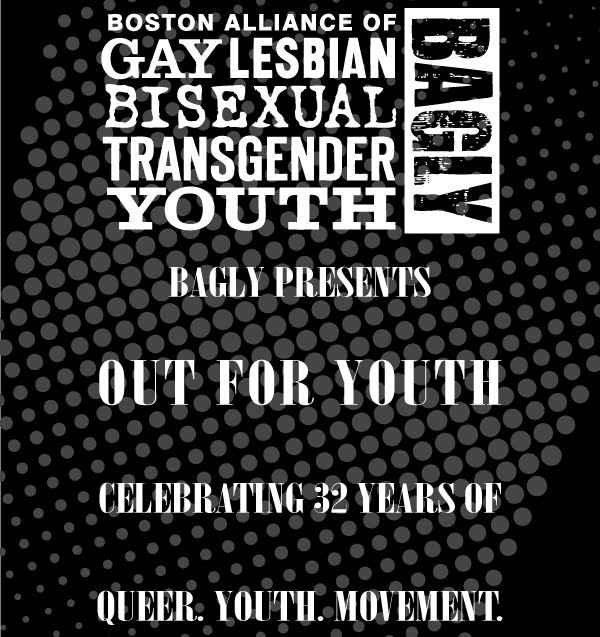 Gay lesbian bisexual alliance