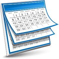 Baha'i Calendar