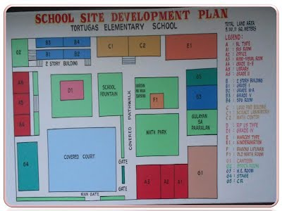 About Tortugas Elementary School