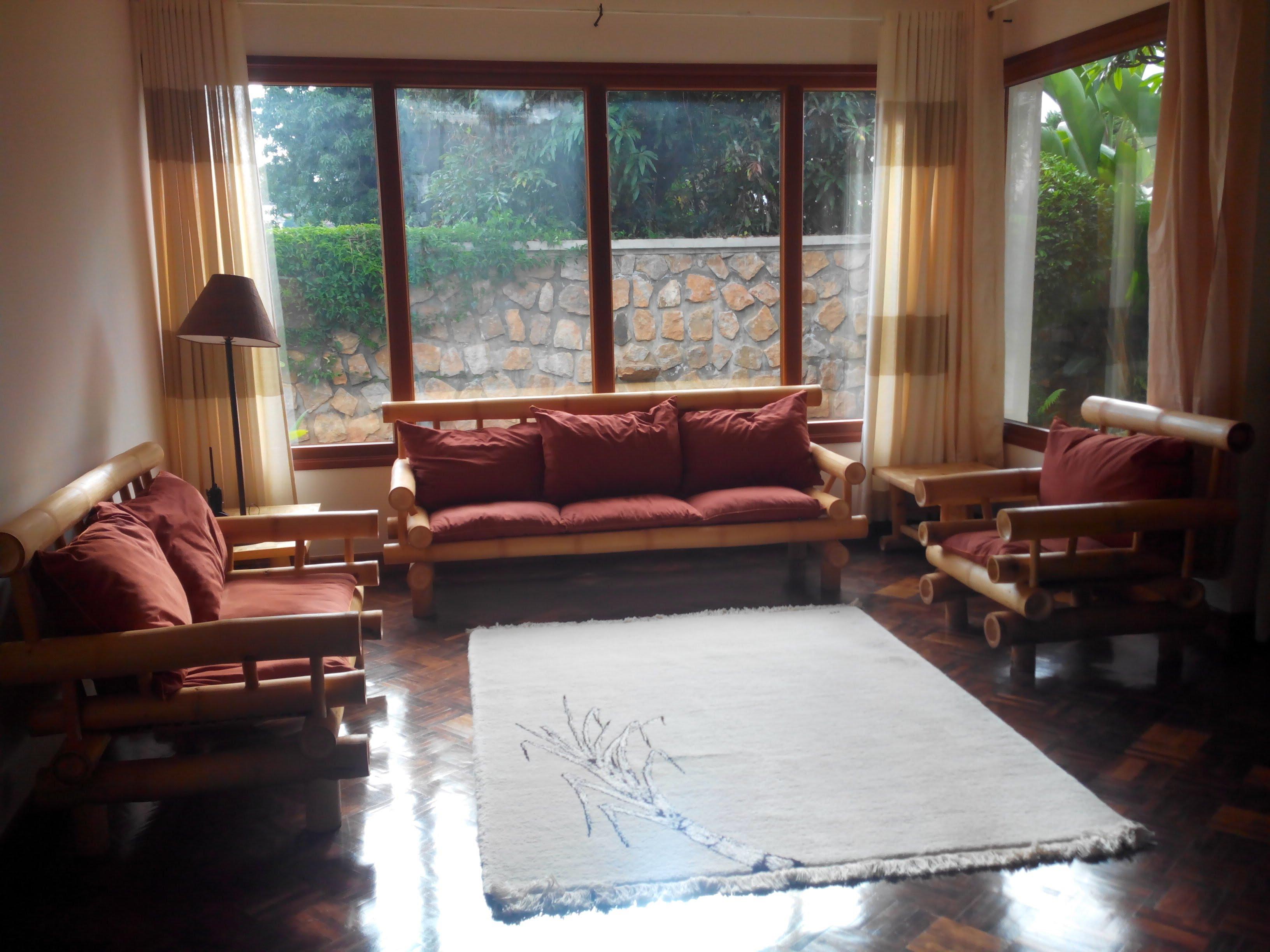 salon en bambou awesome housse de coussin pour salon de jardin exterieur with salon en bambou. Black Bedroom Furniture Sets. Home Design Ideas