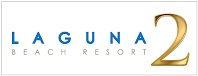 laguna beach resort 2 Pattaya luxury seaside condo from Heights Holdings