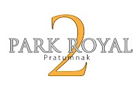 park royal 2 Pattaya luxury seaside condos from Heights Holdings
