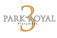 park royal 3 Pattaya luxury seaside condos from Heights Holdings
