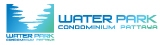 waterpark condo Pattaya luxury seaside condos from Heights Holdings
