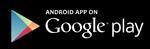 "Bankrot.Express в ""Google Play"""