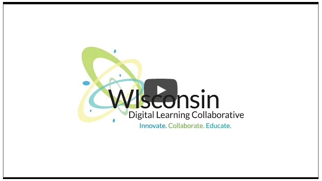 Wisconsin Digital Learning Collaborative
