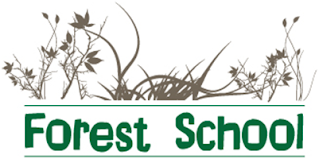 https://sites.google.com/a/bardwellprimary.com/bardwell/curriculum/forest-school