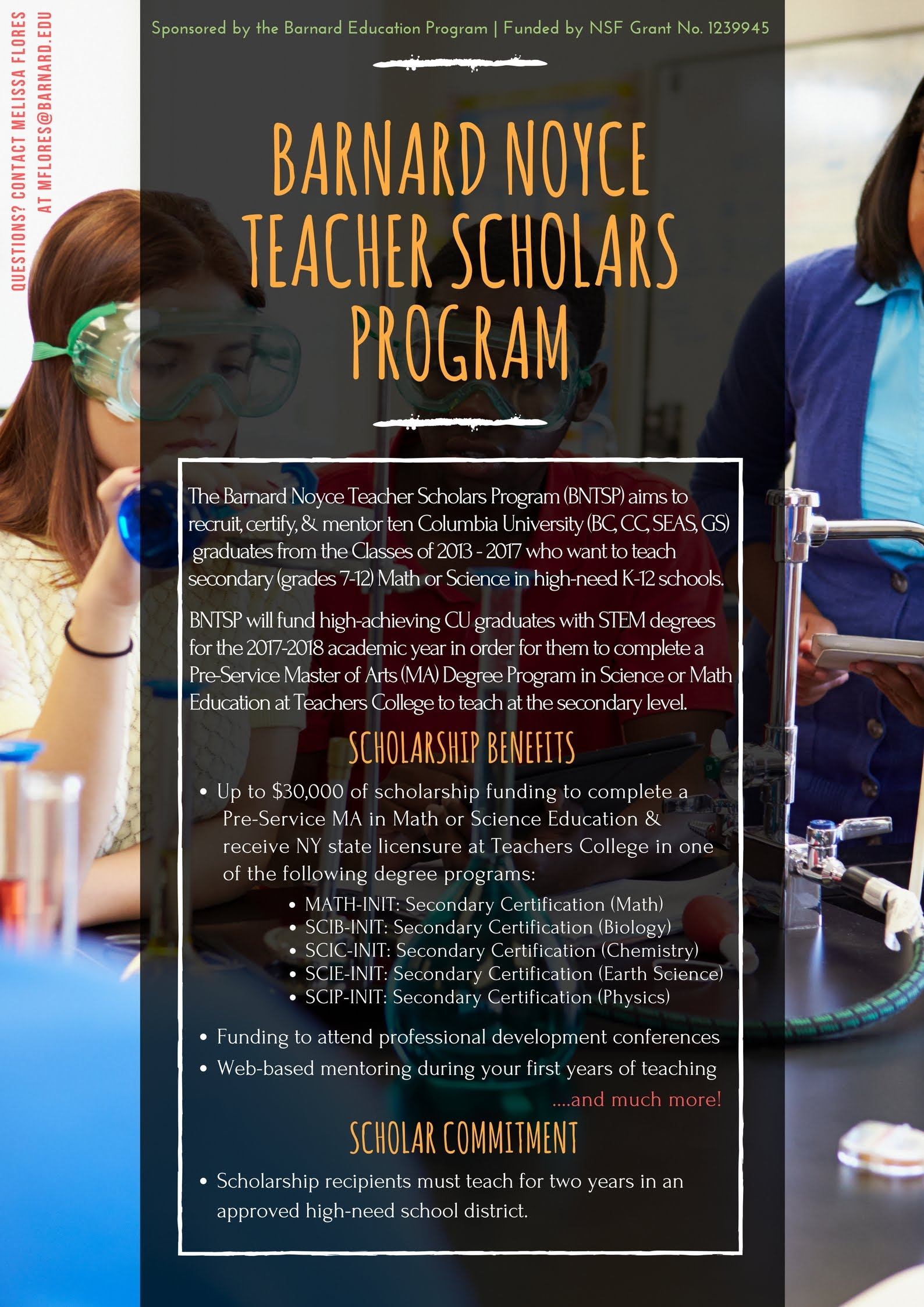 https://sites.google.com/a/barnard.edu/barnard-noyce-teacher-scholars-program-bntsp/home/BarnardNoyceTeacherScholarsProgram%28MA%29.jpg?attredirects=0