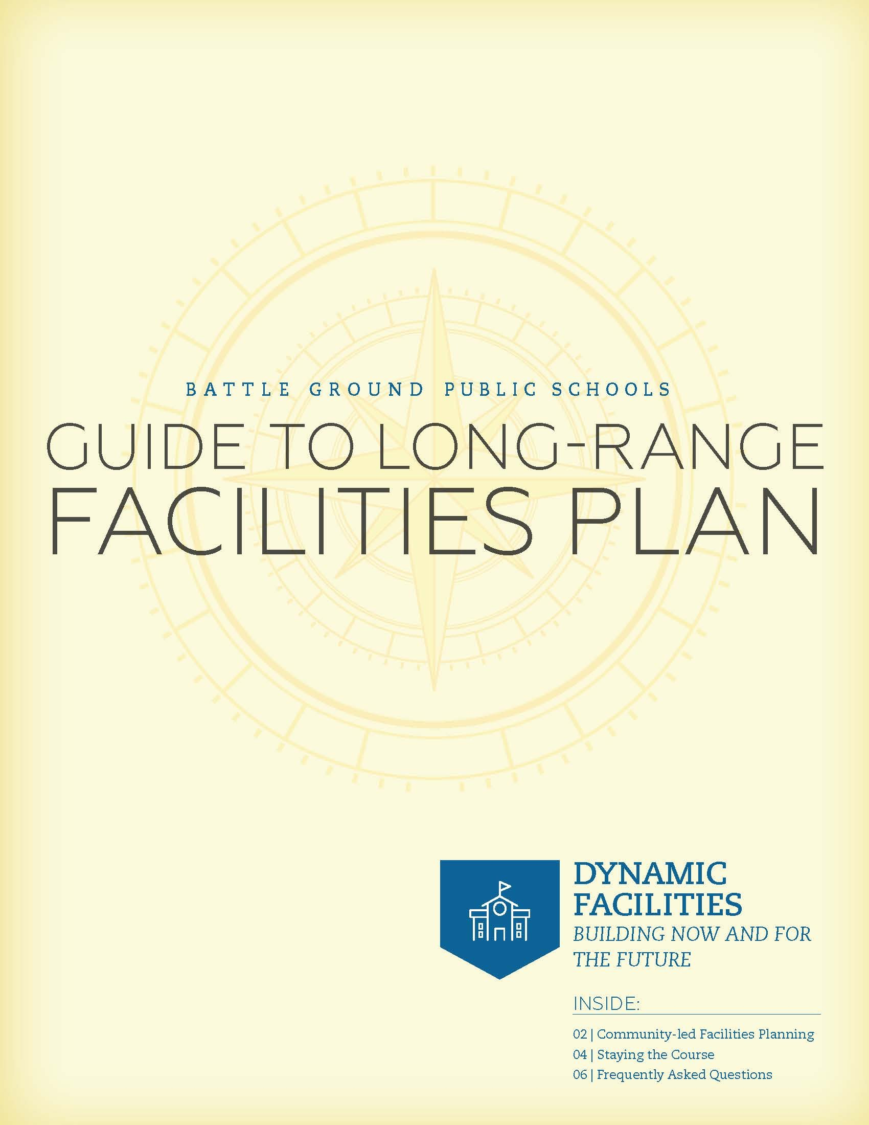 https://battlegroundps.uberflip.com/i/705564-2016-guide-to-long-range-facilities-plan