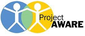 project aware battle ground public schools district