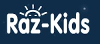 www.raz-kids.com