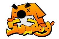 www.sumdog.com