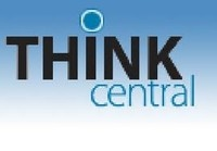 www.thinkcentral.com