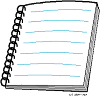 Lakeshore_Notebook