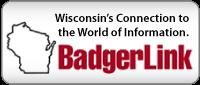 www.badgerlink.net