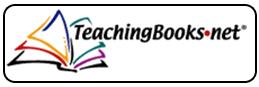 www.teachingbooks.net