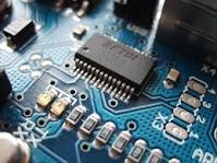 https://sites.google.com/a/bay.k12.fl.us/mr-normand-s-class/home/digital-electronics