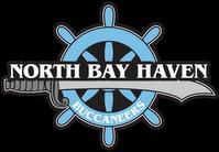 http://n6-12.bayhaven.org