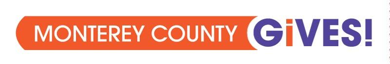 https://sites.google.com/a/bayview-academy.org/bay-view-academy/home/_mc-gives_logo_no-tagline_2015.jpg