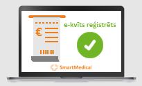 https://blog.smartmedical.eu/2018/12/20/kases-ceks-vai-e-kvits-par-sniegtajiem-medicinas-pakalpojumiem/