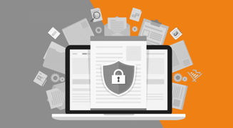 *Biežāk uzdotie jautājumi par datu aizsardzību