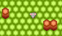 http://www.primarygames.com/puzzles/strategy/mousetrap/