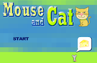 http://www.knowledgeadventure.com/games/mouse-and-cat/