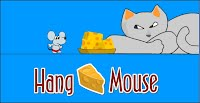 http://www.learninggamesforkids.com/weather_games/sc-hurricane-hangmouse.html