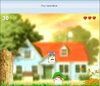 http://petgames.my-pet-care.com/mouse-games/save-mice.html