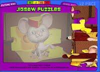 http://www.thekidzpage.com/onlinejigsawpuzzles/kids-jigsaw-puzzles/40-piece-jigsaw/06-03-10-cartoon-mouse.html