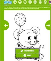 http://www.hellokids.com/c_21371/coloring-pages/animal-coloring-pages/pet-coloring-pages/mouse-coloring-pages/mouse