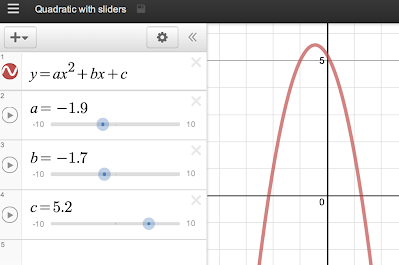 https://www.desmos.com/calculator/k9lutkm8t1