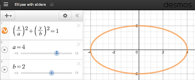https://www.desmos.com/calculator/pnvqceta2a
