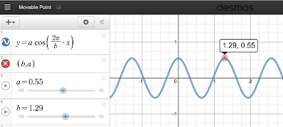 https://www.desmos.com/calculator/1kvnubcsz8