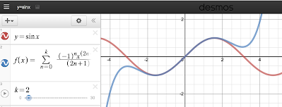 https://www.desmos.com/calculator/inrdcmnbad