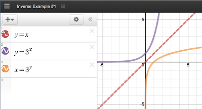 https://www.desmos.com/calculator/ut2qa32i7q