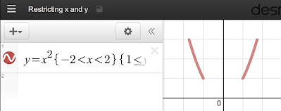https://www.desmos.com/calculator/jc3rwqaa8n