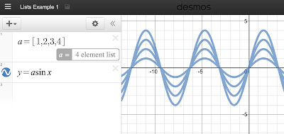 https://www.desmos.com/calculator/pz518jxcss
