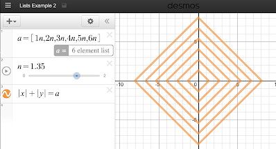https://www.desmos.com/calculator/3ulzcag72z
