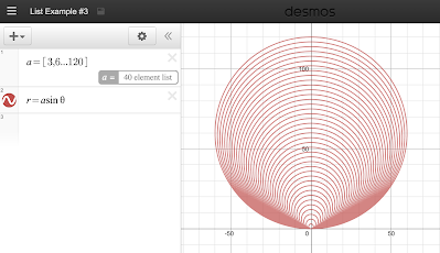 https://www.desmos.com/calculator/f16foocy7o