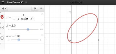 https://www.desmos.com/calculator/y3kcytvz4i